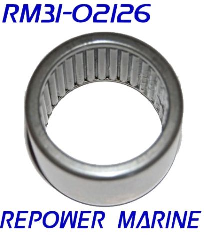 Needle Bearing for Mercruiser, MR, Alpha, replaces #: 31-30956T