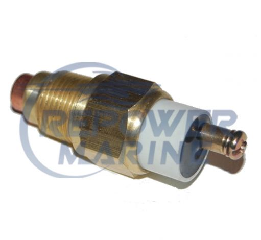 100°C Thermoswitch for Yanmar JH Series, Replaces 120130-91370