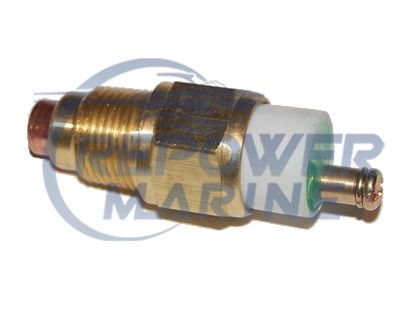 95°C Thermoswitch for Yanmar Marine, Replaces 127610-91350