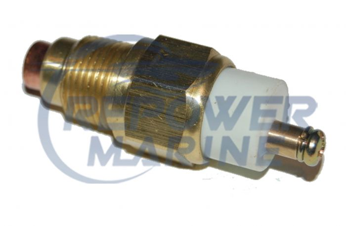 65°C Thermoswitch for Yanmar Marine, Replaces 128275-91340