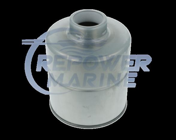Fuel Filter for Mercruiser Diesel, Repl: 35-8M0103963, 35-19486