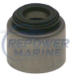 Valve Stem Seal For Yanmar GM Series Replaces: 128170-11340