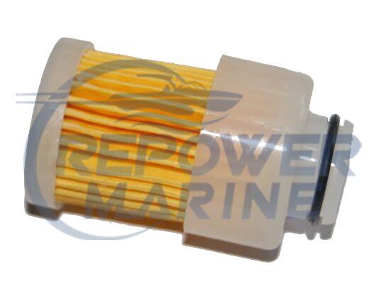 Fuel Filter Element for Yamaha, Repl: 68V-24563-00