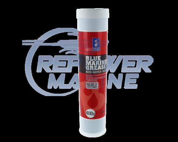 Water Resistant Marine Grease 400G