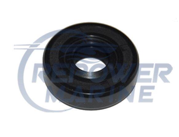 Water Pump Seal for Yanmar Marine, Repl: 104211-42100