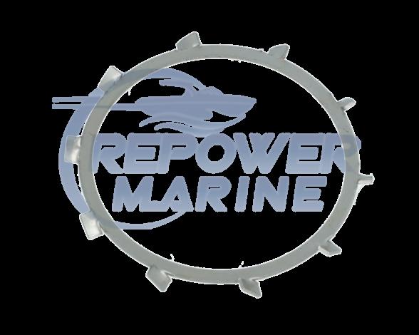 Lock Washer for Mercruiser Alpha & Bravo 1, Replaces 13-423511