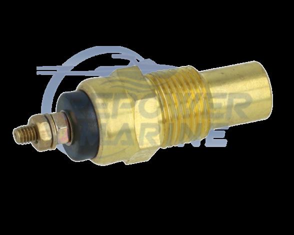 Temperature Sensor for Mercruiser Audio Alarm System, Repl: 48952