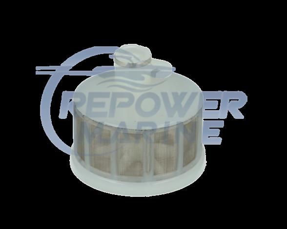 Mercury / Mercruiser VST Fuel Strainer, Replaces 808504T1