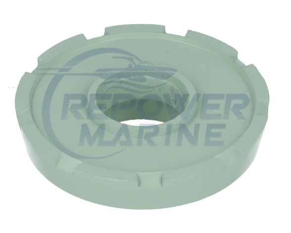 Prop Spacer Washer for Volvo Penta Aquamatic, Replaces 854047