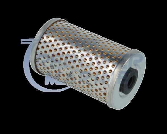 Fuel Filter Element for Volvo Penta & OMC, 841162